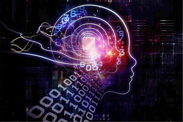 интеллект ноотропы мозг