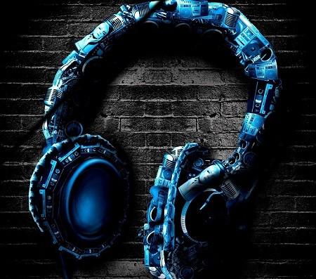 музыка эндорфины