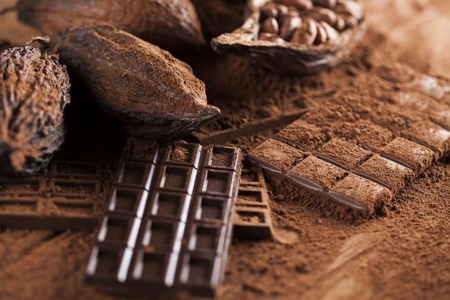 шоколад епт гормоны удовольствия
