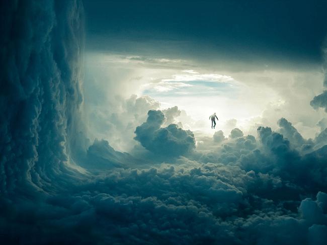 дневной сон и время