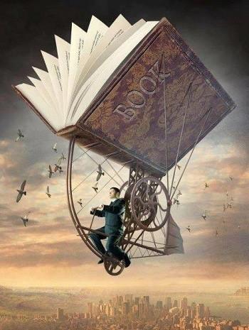 читать на ночь
