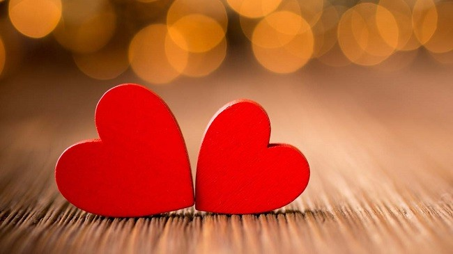 вазопрессин любовь