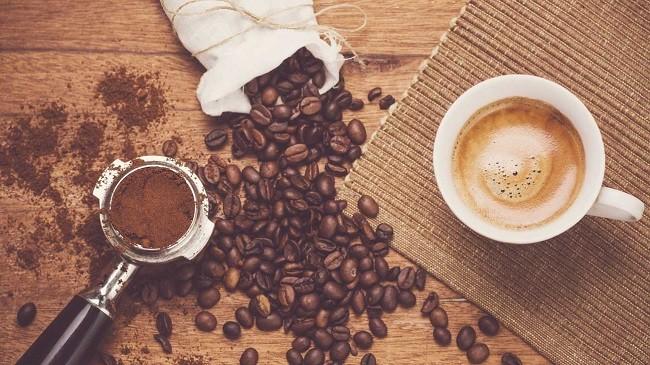 кофеин против сна