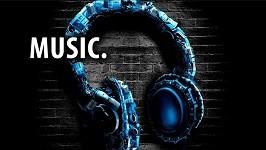 Что Музыка Делает с Твоим Мозгом