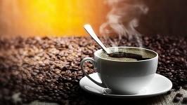 кофеин бюджетный стимулятор