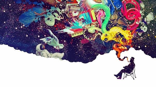 дофаминовое мышление