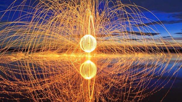 энергия элеутерококк