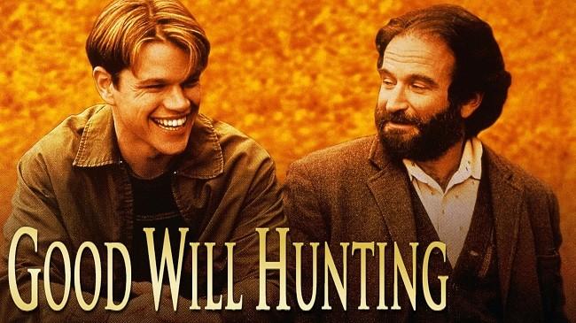 Хороший фильм