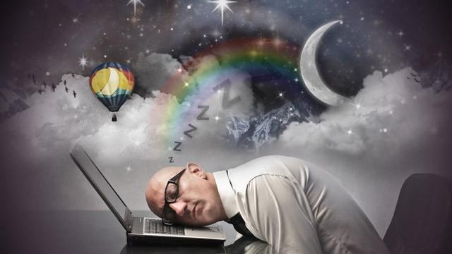 сны кортексин