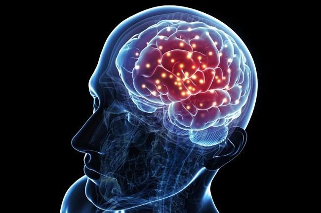 пирацетам эффекты мозг