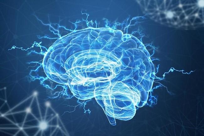 улучшение памяти тренировки