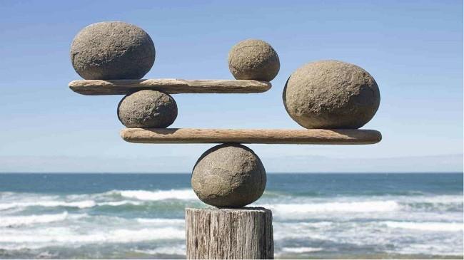 баланс аутофагия