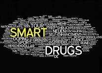 SMART DRUGS: Самые Сильные Ноотропы