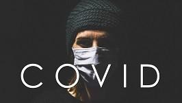 Как Снизить РИСК СМЕРТИ от COVID в 9 РАЗ
