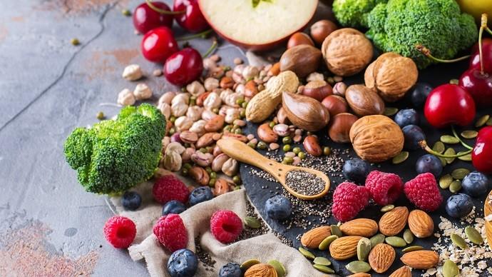 витамины в рф дефицит