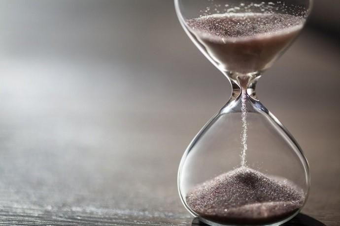 на что тратить время