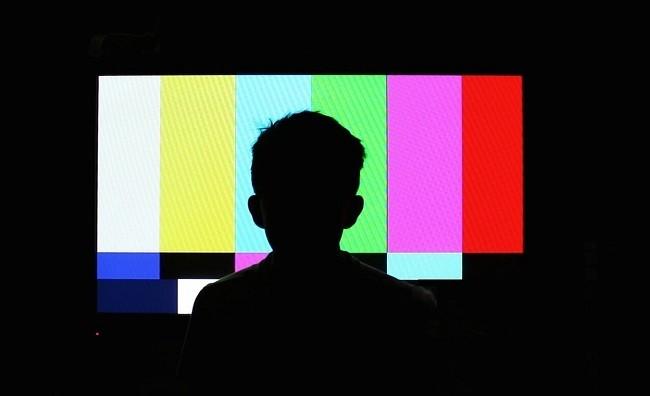 телевизор и iq
