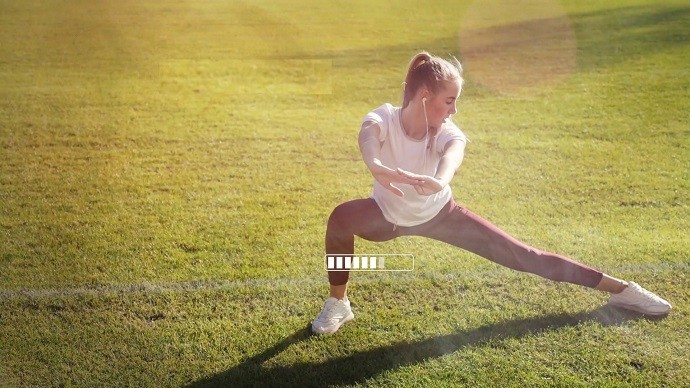 спорт лучшие трени